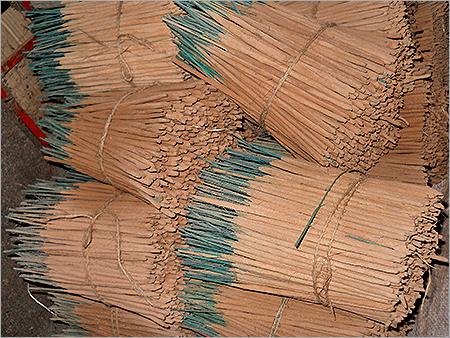 Dhuna Agarbatti Sticks