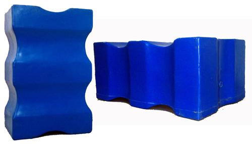 Cavellati Block