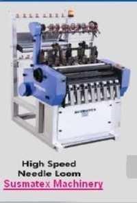 Mattress Tape Machines