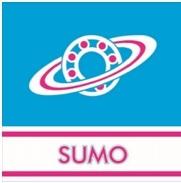 SUMO Rolling Mills