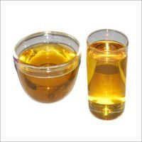 Linseed Stand (Polymerised) Oil