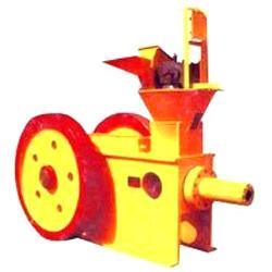 Briquettes Making Machines