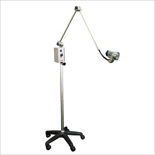 SL 35DX LED EXAMINATION LIGHT