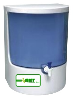 Aqua Plus Water Purifier