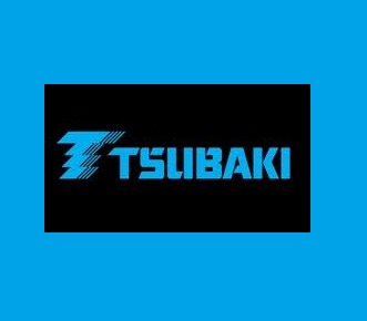 TSUBAKI One Way Clutch Bearing