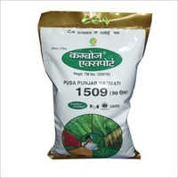 Pusa Basmati Rice Seeds