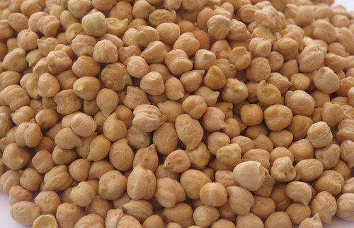 Chick Peas 10mm Count 46 48
