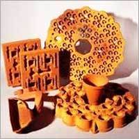 Resin Coated Sand Foundry