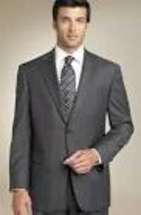 Men Coat Suit
