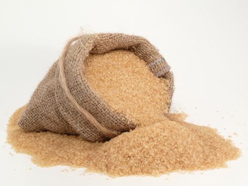 Indian Raw Sugar ICUMSA 600  1200