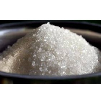 Indian Refined Sugar S-30