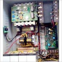 Elevator Controller Installation