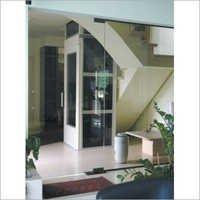 Residential Elevator Lift