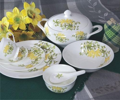 bone china porcelana kostna