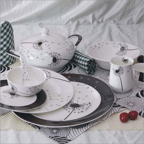 Bone China Dinner Set Australia