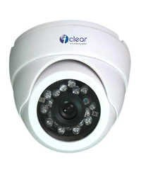 High Definition SDI Cameras