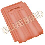 Single Gruh Roofing Tiles