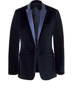 Men Designer Blazers