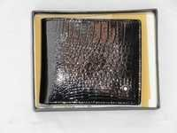 GENTS WALLET MB CROCODILE