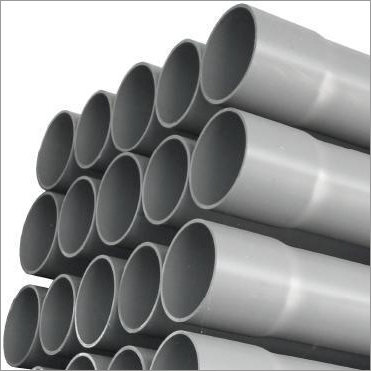 PVC Pipes & PVC Pipes - PVC Pipes Exporter Manufacturer u0026 Supplier Jaipur India