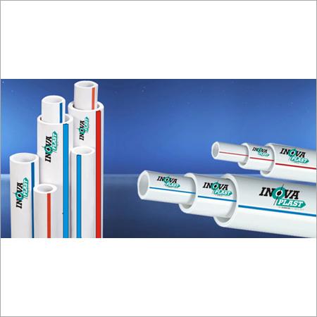 ASTMD Plumbing Pipe