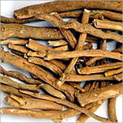 Asgandha Herbs
