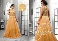 OFM-nihar gown-1048