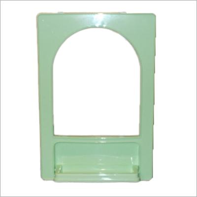 Square Bathroom Mirrors Frames