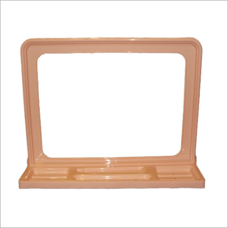 Plastic Frame Mirror Frames
