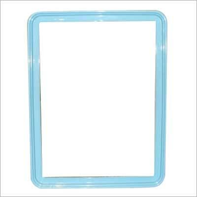Elegent Square Mirror Frames
