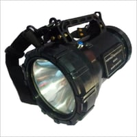 Solar Army Search Light-Eco