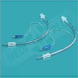 Disposable Surgical Products