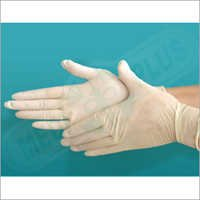 Latex Gloves  Disaposable Surgicals