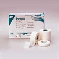 3M Durapore Tapes Dressing