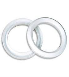 PTFE Seals Product