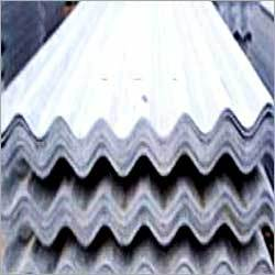 ACC Roofing Sheets