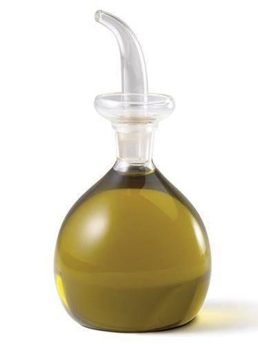Neutralized Castor Oil NCO