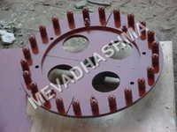 ESP Pinwheel