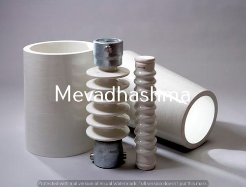 FRP Shaft Insulator For ESP