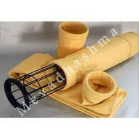 High Temperature Resistant Filter Bags
