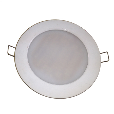 Led Ceiling Light Fixture