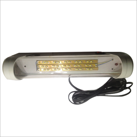 Wall Mounted Led Light