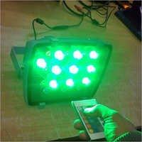 Led Landscaping Light