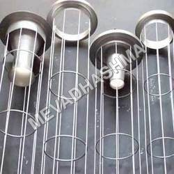 Dust Collector Filter Cages