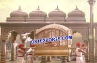 Katrina Wedding Doli