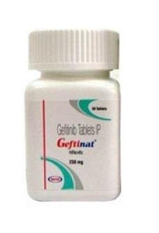 Geftinat-India