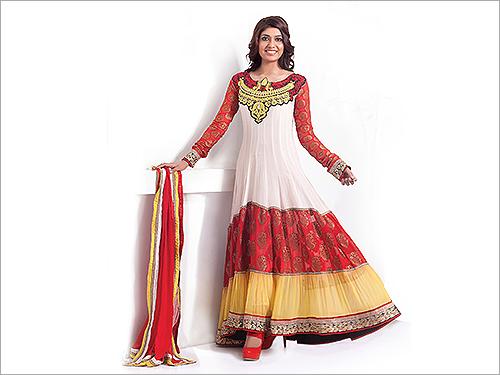Fashion Anarkali Suits
