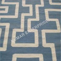 Dazzling Handmade Carpets