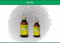 Rai Oil