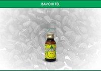 Bavchi Oil